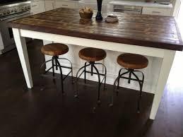 kitchen island reclaimed wood kitchen island wood ideas wood kitchen tables wood window