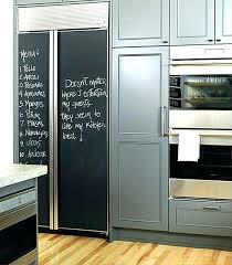 changer ses portes de placard de cuisine changer ses portes de placard de cuisine best changer les