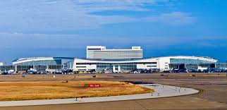 Dallas Ft Worth Airport Map by Dfw Airport Car Rental Dfw Airport Pickup Book Now Click Dfw