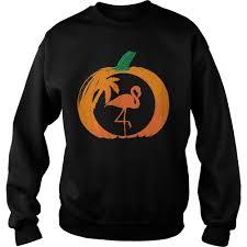 halloween long sleeve t shirts crane orange halloween shirt hoodie and sweater t shirt