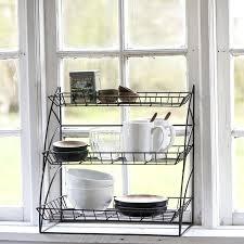 étagère cuisine à poser etagere deco cuisine etagare a poser rangement cuisine mactal