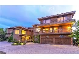 longboat key real estate 375 homes for sale fl michael