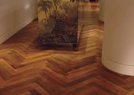 Herringbone Laminate Flooring Modern Brown Nuance Of The Laminate Flooring Herringbone Design