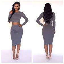 two dress set dress two two two gray set two sweater