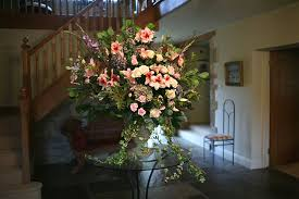 wedding flowers hertfordshire wedding corporate party florist within northtonshire