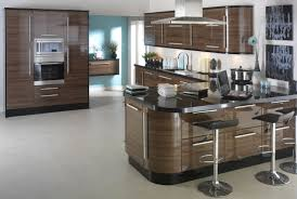 hügel designer kitchens u0026 bedrooms yeadon leeds