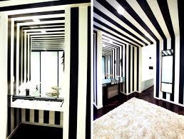 100 home design brand towels bathroom charming black white