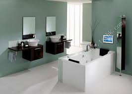 mirror free picture more detailed picture about 17 inch bathroom