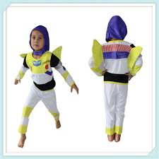 lighted halloween costumes online get cheap lighted halloween costumes aliexpress com