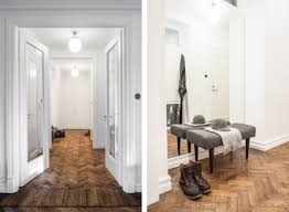 Esszimmer 30er Jahre Homestory Aus Tallinn Die Wohnung Eines Estnischen Architekten