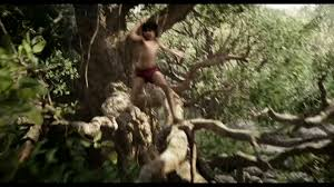 jungle book review artistic masterpiece