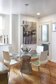 Small Dining Room Furniture Ideas 15 Small Dining Room Table Ideas U0026 Tips Artisan Crafted Iron