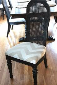 Recaning A Chair Re Caning Furniture Is It A Diy Shine Your Light