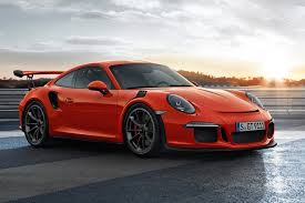 porsche 911 launch porsche 911 gt3 launch in india on october 9th 2017 priced at rs