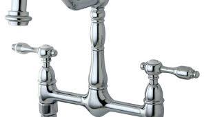 kingston brass kitchen faucet kingston brass gourmetier kitchen faucet snaphaven com