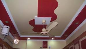 Vaulted Ceiling Kitchen Ideas Decor Vaulted Ceiling Design Ideas Enthrall Living Room Vaulted