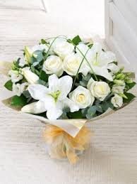 funeral flowers delivery funeral flowers country flowers delivery same day