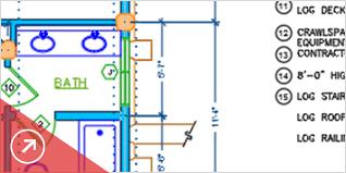Autocad Home Design For Mac Autocad For Mac U0026 Windows Cad Software Autodesk