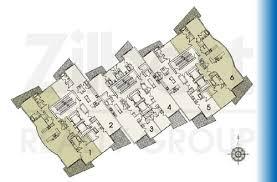 mosaic 3801 collins avenue miami beach fl 33140 zilbert com