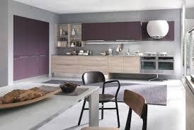 peinture tendance cuisine plus cuisine idées d plus couleur peinture cuisine tendance