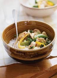 cuisiner viande à fondue fondue chinoise en sauté pour les restes de viande de légumes