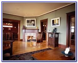 paint color with oak wood trim painting home design ideas