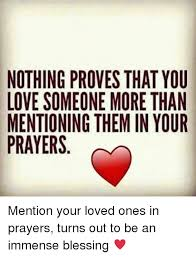 quotes about loved ones quotes about