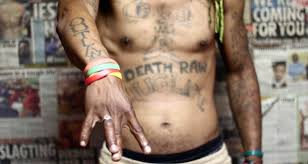 twenty years later tupac lives in the cape flats the daily vox