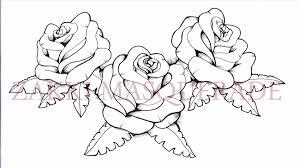 forum magic hybrid tea bush rose coloring page free printable