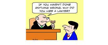 How Do You Get Bed Sores Aaapg U2013 Educate U2013 Advocate U2013 Legislate