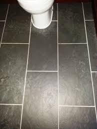 comfy cleaning old tile floors bathroom with glazed ceramic floor