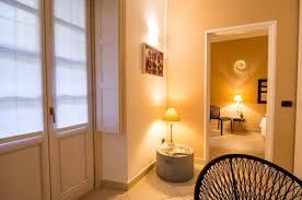 apartment with balcony apartment with balcony re arduino ivrea