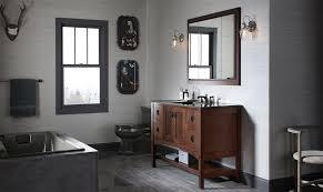 bathroom renovation and installation cuisines verdun