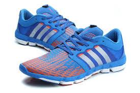 black friday adidas adidas free run sports running shoes royal blue red adidas black