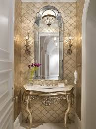 gold bathroom ideas 14 best gold bathroom ideas images on architecture