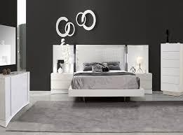 white leather bedroom sets bedroom sets modern home concept