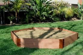 Sandboxes With Canopy And Cover by Frame It All Sandbox U2013 Effective Greenhouses