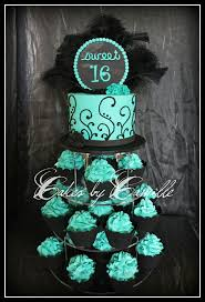 best 25 sweet 16 themes ideas on pinterest sweet 16 party