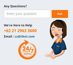 citilink live chat here s how to use tiket com to book indonesian flights with a u s