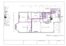 georgian house designs floor plans uk collection georgian house floor plans uk photos the latest