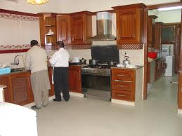 Pakistani Kitchen Design Saudi Arabia Pakistan Back To Where It All Began American Bedu