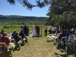 top 100 wedding songs top 100 modern wedding song list 2014