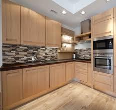 kitchen backsplash ideas for granite countertops kitchen backsplash backsplash ideas for granite countertops