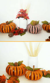 home made fall decorations 1033 best fall decor images on pinterest fall mantels fall