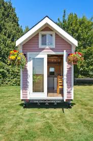 Tiny House Victorian by 4216 Best Tiny Homes Images On Pinterest Small Houses Tiny