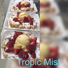 tropic mist 167 photos u0026 144 reviews juice bars u0026 smoothies