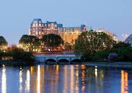 Washington Dc Hotels Map by 5 Star Hotel Photo Gallery Mandarin Oriental Washington Dc