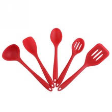 Kitchen Utensils Red - popular red cooking pots buy cheap red cooking pots lots from