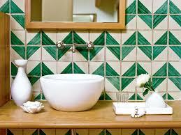 funky bathroom ideas funky bathroom sink myhomeideas