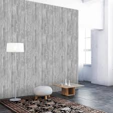 Temporary Fabric Wallpaper by Best Apartment Wallpaper Temporary Pictures Home Design Ideas